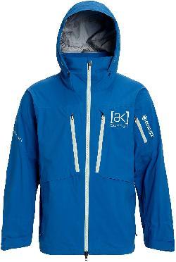 Burton AK 3L Hover Stretch Gore-Tex Snowboard Jacket