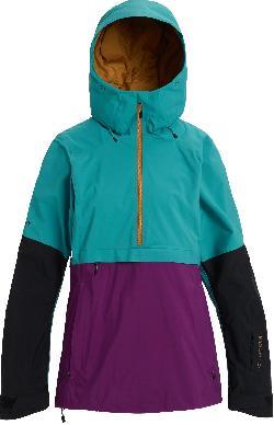 Burton AK 2L Kimmy Gore-Tex Snowboard Jacket