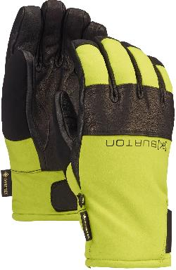 Burton AK Clutch Gore-Tex Blem Gloves
