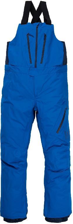 Burton AK Cyclic Gore-Tex Bib Snowboard Pants