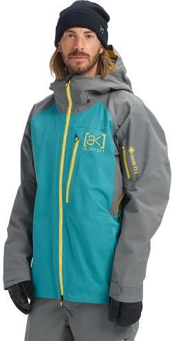 Burton AK Cyclic Gore-Tex Blem Snowboard Jacket