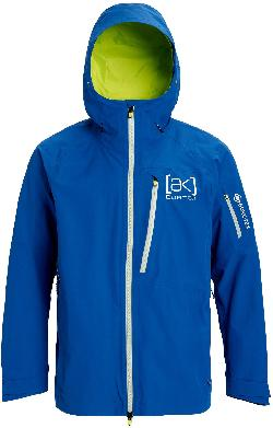 Burton AK Cyclic Gore-Tex Snowboard Jacket