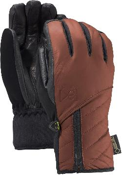 Burton AK Guide Gore-Tex Gloves
