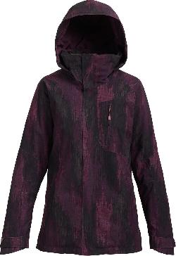 Burton AK Embark Gore-Tex Snowboard Jacket