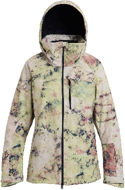Burton AK Embark Gore-Tex Blem Snowboard Jacket