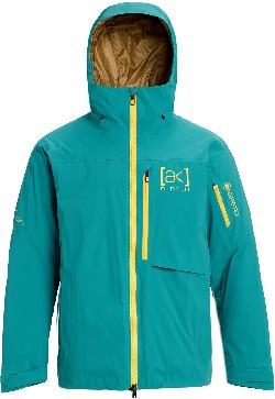 Burton AK Helitack Stretch Gore-Tex Snowboard Jacket