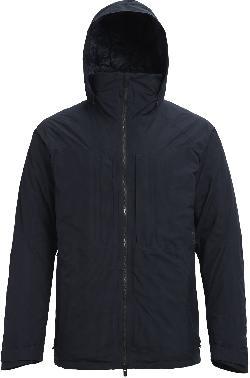 Burton AK LZ Gore-Tex Snowboard Jacket
