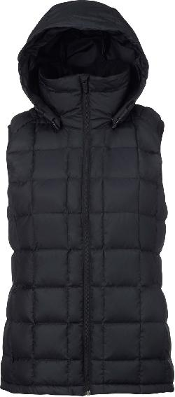 Burton AK Squall Down Vest