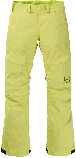 Burton AK Summit Gore-Tex Snowboard Pants