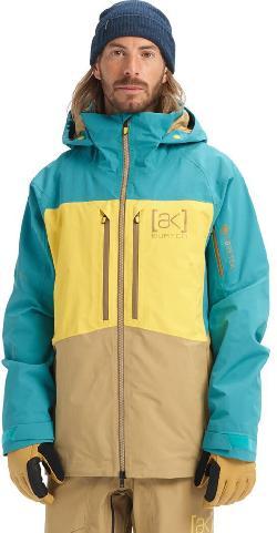 Burton AK Swash Gore-Tex Blem Snowboard Jacket