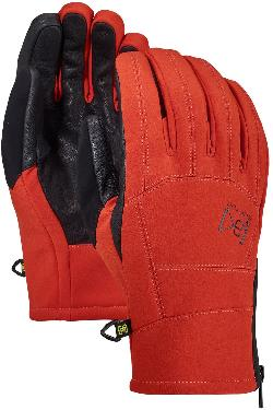 Burton AK Tech Blem Gloves