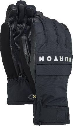 Burton Backtrack Gloves