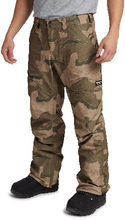 Burton Ballast Gore-Tex Snowboard Pants