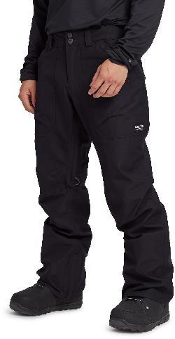 Burton Ballast Gore-Tex Short Snowboard Pants