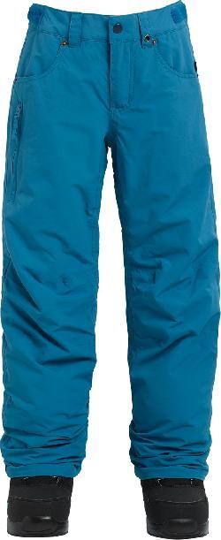 Burton Barnstorm Snowboard Pants