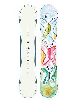 Burton Blossom Snowboard