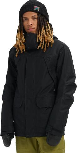 Burton Breach Gore-Tex Blem Snowboard Jacket