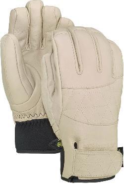 Burton Gondy Gore-Tex Blem Gloves