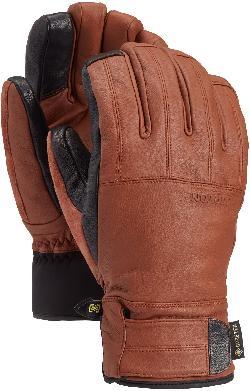 Burton Gondy Gore-Tex Leather Gloves