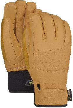 Burton Gondy Gore-Tex Gloves