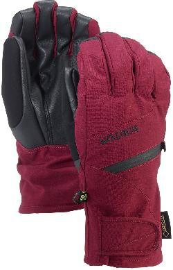 Burton Gore-Tex Under Blem Gloves