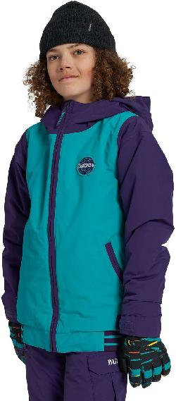Burton Game Day Snowboard Jacket