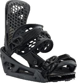 Burton Genesis X EST Snowboard Bindings
