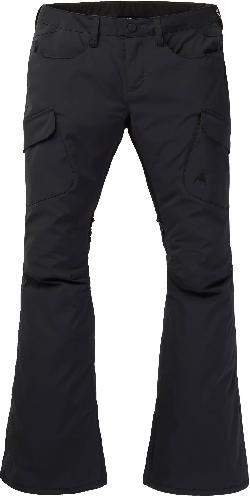Burton Gloria Gore-Tex Tall Snowboard Pants