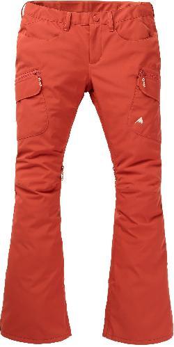 Burton Gloria Insulated Snowboard Pants