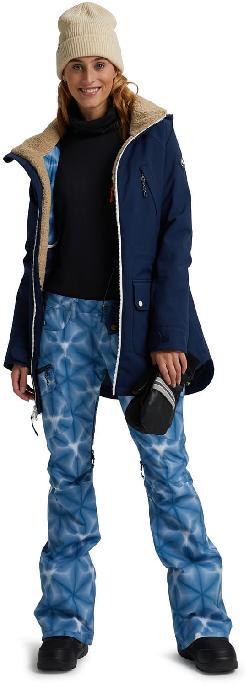 Burton Gloria Snowboard Pants