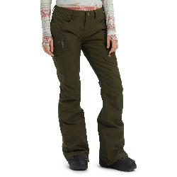 Burton Gloria Tall Blem Snowboard Pants