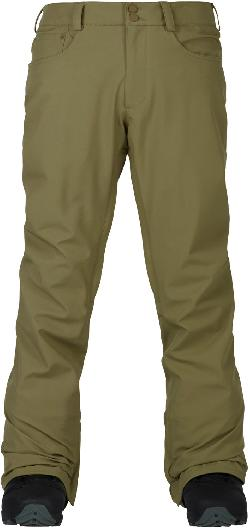 Burton Greenlight Snowboard Pants