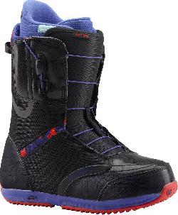 Burton Day Spa Snowboard Boots