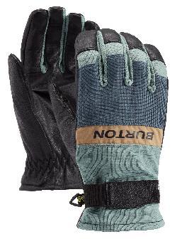 Burton Daily Leather Gloves