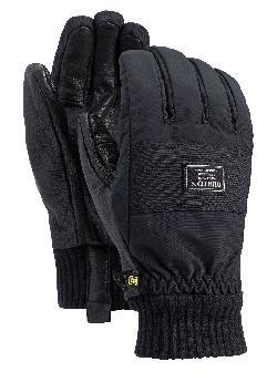 Burton Dam Gloves