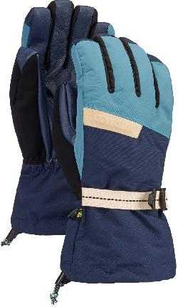 Burton Deluxe Gore-Tex Blem Gloves