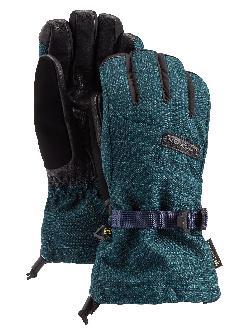 Burton Deluxe Gore-Tex Gloves
