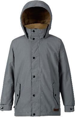 Burton Dubloon Snowboard Jacket
