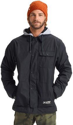 Burton Dunmore Blem Snowboard Jacket
