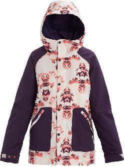 Burton Eastfall Blem Snowboard Jacket