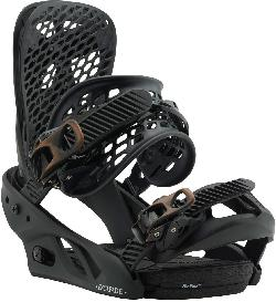 Burton Escapade Snowboard Bindings
