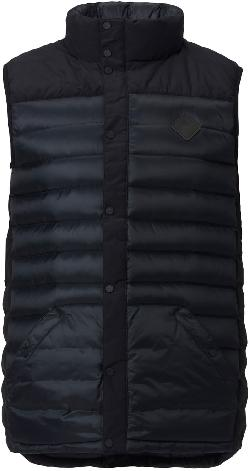 Burton Evergreen Down Insulator Vest