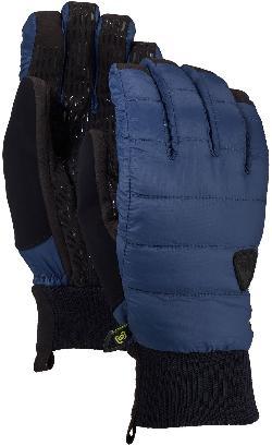 Burton Evergreen Gloves