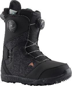Burton Felix BOA Snowboard Boots