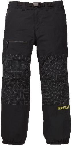 Burton Frostner Snowboard Pants