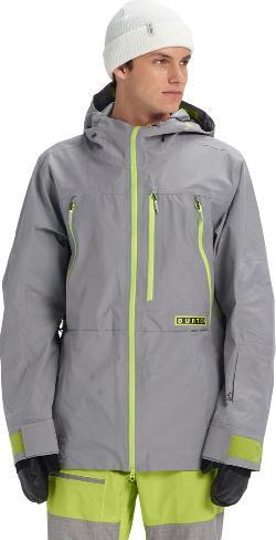 Burton Frostner 3L Gore-Tex Blem Snowboard Jacket