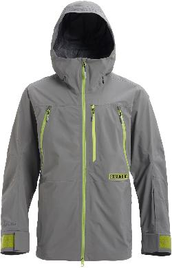 Burton Frostner 3L Gore-Tex Snowboard Jacket
