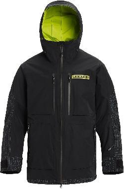 Burton Frostner Snowboard Jacket