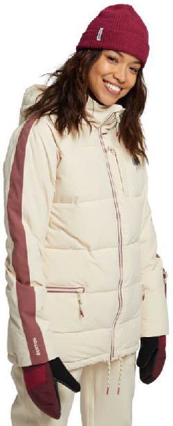 Burton Keelan Snowboard Jacket