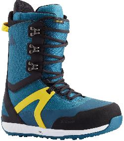 Burton Kendo Snowboard Boots